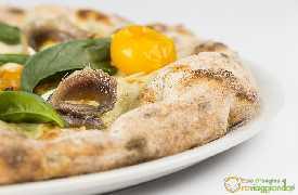 Ristorante Pizzeria Mezzometro Senigallia foto 2
