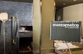 Ristorante Pizzeria Mezzometro Senigallia foto 6
