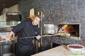 Ristorante Pizzeria Mezzometro Senigallia foto 9