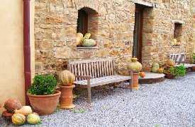 Foto principale Agriturismo La Manna di Zabbra