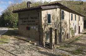 Foto principale Agriturismo Mirasole