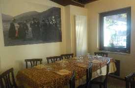 Foto principale Antica Dimora Fuori Le Mura