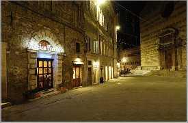 Foto Antica Trattoria San Lorenzo vicino a Perugia
