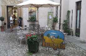 Foto principale Antico Casolare