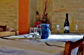Ristorante Pizzeria Arcimboldo Urbino - Foto 2