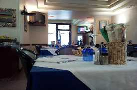 Ristorante Maria Bellaria Igea Marina - Foto 3