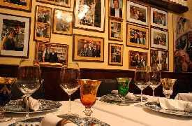 Ristorante Tre Marchetti Verona - Foto 5