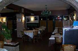 Ristorante Pizzeria La Frasca Riccione - Foto 1