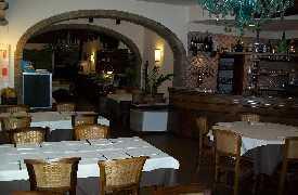 Foto principale Ristorante Pizzeria La Frasca
