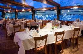 Foto Ristorante Hotel Cesare  vicino a San Marino