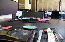 Ristorante Giapponese Akasaka Imola - Foto 4