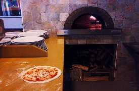 Ristorante Hotel Michelangelo Arona - Foto 4