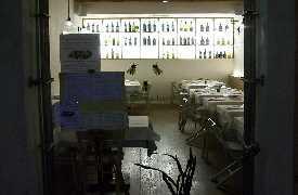 Osteria Palazzo Barberini Senigallia - Foto 3