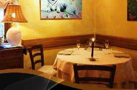 Ristorante Beluga opinioni e recensioni - Verona