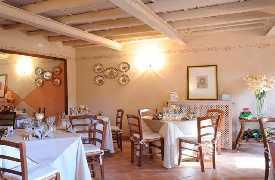 Ristorante Casale opinioni e recensioni - Verona