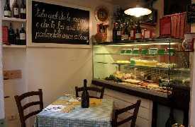 Trattoria Carolina Antichi Sapori Verona - Foto 2
