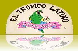 El Tropico Latino cucina messicana opinioni e recensioni - Verona