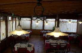 Osteria Da Adamo ristorante Senigallia - Foto 1