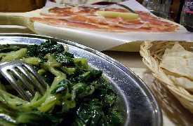 Osteria Da Adamo ristorante Senigallia - Foto 3
