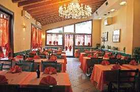 Ristorante pizzeria Mameli opinioni e recensioni - Verona