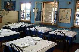 Trattoria Quinta Fano - Foto 2