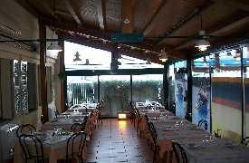 Trattoria Quinta Fano - Foto 4