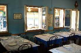 Foto principale Trattoria Quinta