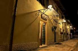 Ristorante Ciccarelli Verona - Foto 2