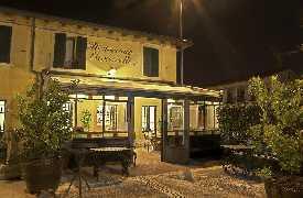 Foto Ristorante Ciccarelli vicino a Verona