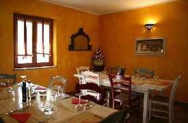 Tigella Bella Corte Pellegrini San Martino Buon Albergo - Foto 4