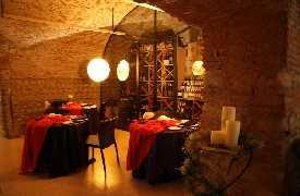 Ristorante La Tavola Villafranca di Verona - Foto 2