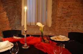 Ristorante La Tavola Villafranca di Verona - Foto 3