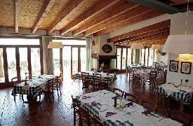 San Mattia ristorante Agriturismo  Verona - Foto 3