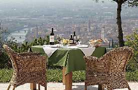 San Mattia ristorante Agriturismo  opinioni e recensioni - Verona