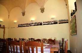 Ristorante Le Tastevin opinioni e recensioni - Arezzo