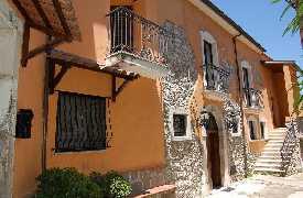 Ristorante Torre Antica Atena Lucana - Foto 1