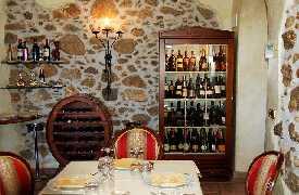 Ristorante Torre Antica Atena Lucana - Foto 2