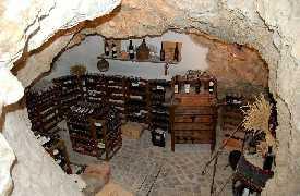 Ristorante Torre Antica Atena Lucana - Foto 6