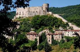 Ristorante Torre Antica Atena Lucana - Foto 8