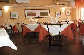 Foto principale Emporio di Vino ristorante