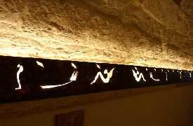 Ristorante Il Pinnacolo Alberobello - Foto 3