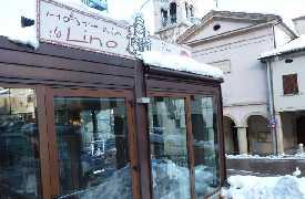 Hostaria Da Lino San Marino - Foto 1
