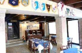 Hostaria Da Lino San Marino - Foto 2