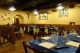Hostaria Da Lino San Marino - Foto 6