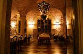 Ristorante La Greppia Verona - Foto 1
