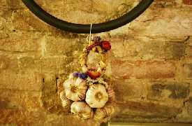 Ristorante La Greppia Verona - Foto 6