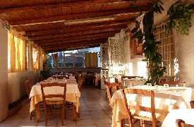 Ristorante Pizzeria Al Mattatoio  Martina Franca - Foto 3
