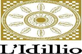 L'Idillio trattoria osteria opinioni e recensioni - Roma