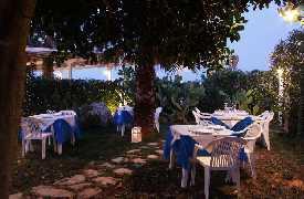Ristorante Al Pescatore Ostuni - Foto 1