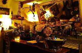 Taverna Mascarella Bologna - Foto 1